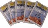 DROGE GIST BRUGGEMAN 5 X 11 GR_
