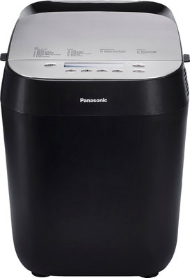 PANASONIC BROODMACHINE CROUSTINA SD-ZF202010KXF