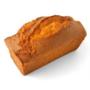 CAKE - MIX 1KG