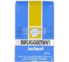 DROGE GIST BRUGGEMAN 125 GR